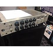 Summit Audio DCL-200 Compressor