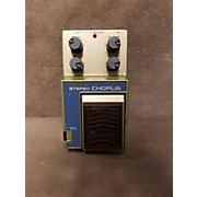 Ibanez DCL Effect Pedal