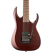 Ibanez DCM100 Dino Cazares Signature Electric 7-String Electric Guitar
