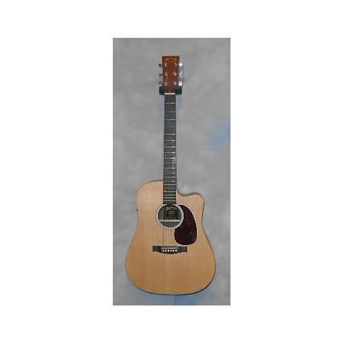 Martin DCPA5 Acoustic Electric Guitar-thumbnail