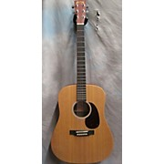 Martin DCX1 Custom Acoustic Electric Guitar