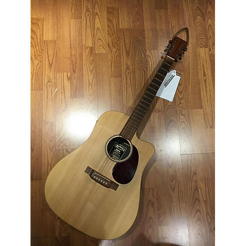 Martin DCX1E Acoustic Electric Guitar