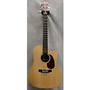 Martin DCX1E Acoustic Electric Guitar