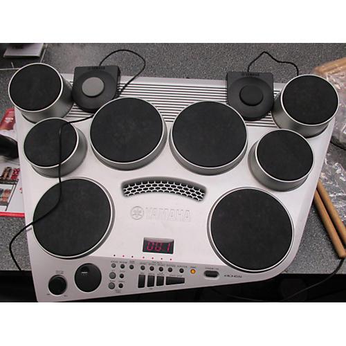 Yamaha DD-65 Electronic Drum Set