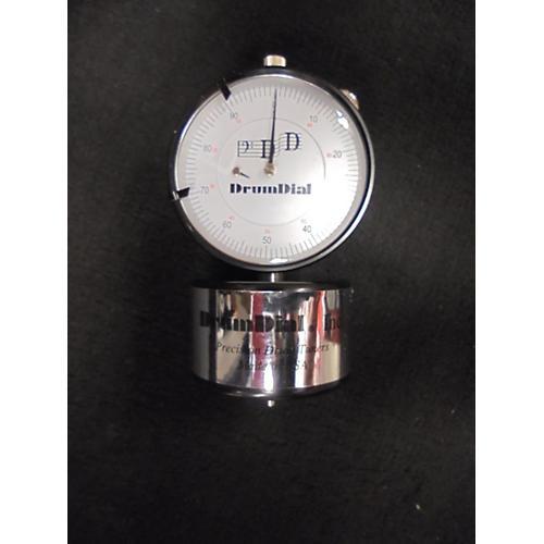 DrumDial DD Drum Key