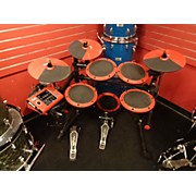 Ddrum DD1 Electric Drum Set