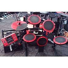 Ddrum DD1 Electric Drum Set