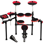 DD1 Plus  5-Piece Electronic Drumset