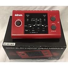 Ddrum DD1M Drum Machine