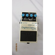 boss delay reverb effects pedals guitar center