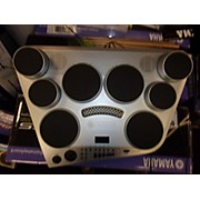 Yamaha DD65 Electric Drum Set