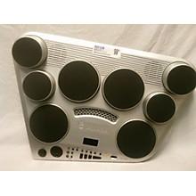 Yamaha DD65 Trigger Pad