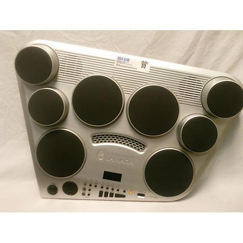 Yamaha DD65 Trigger Pad-thumbnail