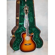 Guild DD6MCE Acoustic Electric Guitar