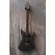 Washburn DD70 Solid Body Electric Guitar