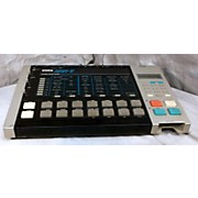 Korg DDD-1 Drum Machine