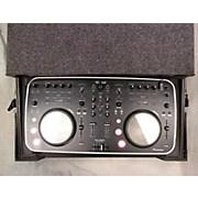 Pioneer DDJ-ERGO DJ Controller