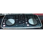 Pioneer DDJ ERGO V DJ Controller