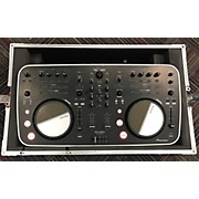 Pioneer DDJ Ergo DJ Controller