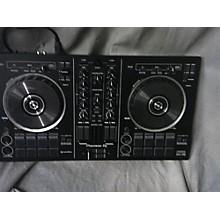 Pioneer DDJ-RB DJ Mixer