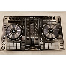 Pioneer DDJ RR DJ Controller