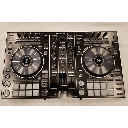 Pioneer DDJ RR DJ Controller-thumbnail