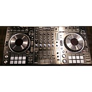 Pioneer DDJ-RZ Rekordbox DJ Controller