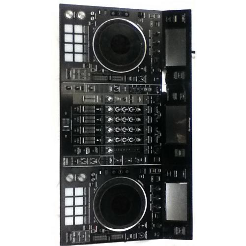 Pioneer DDJ-RZX DJ Controller-thumbnail