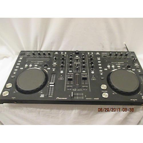 Pioneer DDJ-S1 DJ Controller-thumbnail