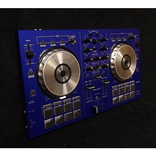 Pioneer DDJ-SB DJ Controller