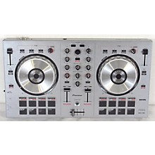 Pioneer DDJ-SB DJ Mixer