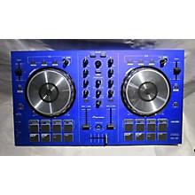 Pioneer DDJ SB-L DJ Controller