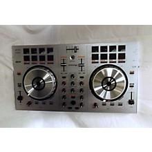 Pioneer DDJ-SB-S DJ Controller