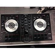 SERATO DDJ-SB2 DJ Controller