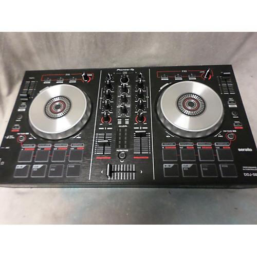 Pioneer DDJ-SB2 DJ Controller-thumbnail