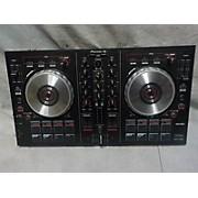 Pioneer DDJ SB2 DJ Controller