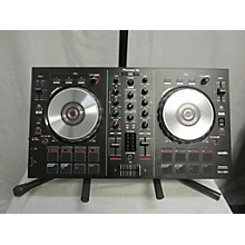 Pioneer DDJ-SB2 DJ Mixer