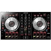 DDJ-SB2 Serato DJ Intro Controller