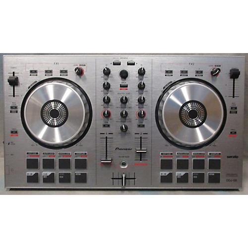 Pioneer DDJ-SBS DJ Controller