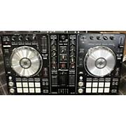 Pioneer DDJ-SR DJ Controller
