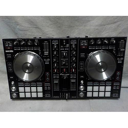Pioneer DDJ-SR DJ Controller-thumbnail