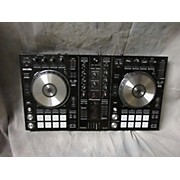 Pioneer DDJ-SR Production Controller