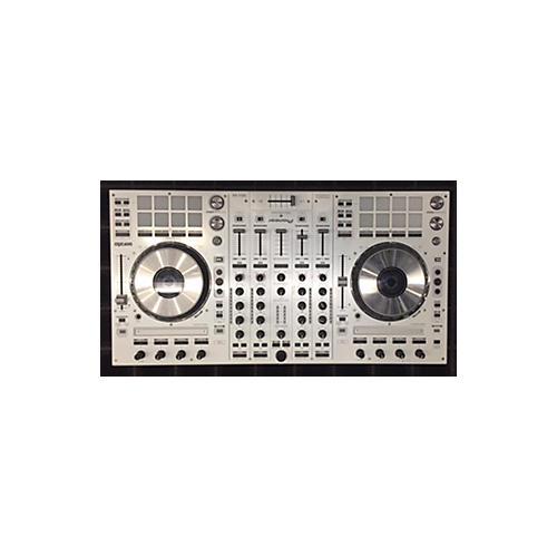 Pioneer DDJ-SX-W DJ Mixer
