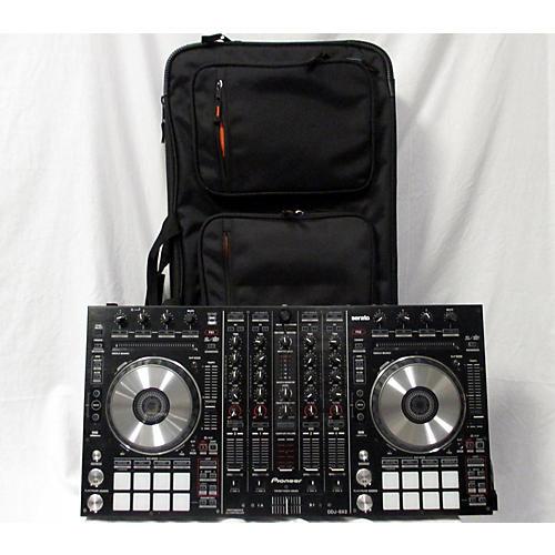Pioneer DDJ-SX2 DJ Controller-thumbnail