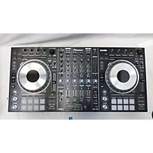 Pioneer DDJ-SX2 DJ Controller