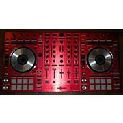 Pioneer DDJ-SX2-R DJ Controller