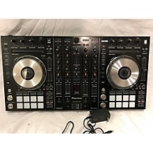 Pioneer DDJ-SX2 USB Turntable