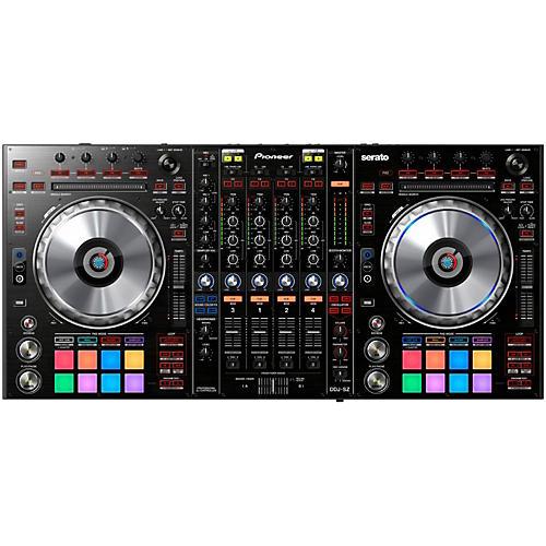 Pioneer DDJ-SZ DJ Controller-thumbnail