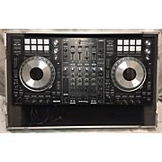 Pioneer DDJ-SZ DJ Mixer