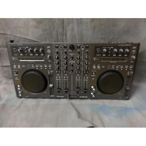 Pioneer DDJ-T1 DJ Controller-thumbnail